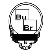 Buhmr Brand