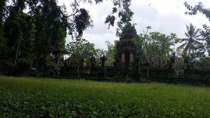Ubud, Bali - Laurgiovanna