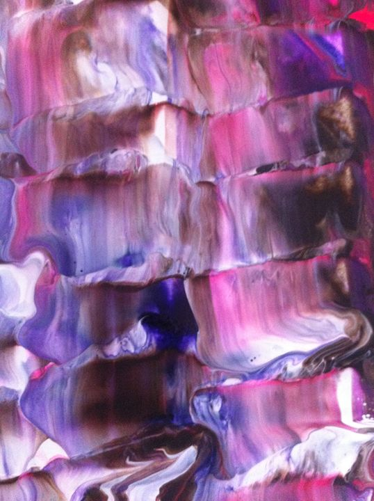 Abstract Original - Abstract on Paper