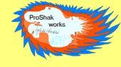 ProShack art works by vyacheslav zhererbilov