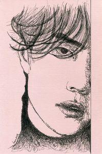 Wang Yibo UNIQ Asian Actor