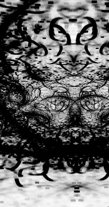 SpiderSkull - Adnan Pihljak