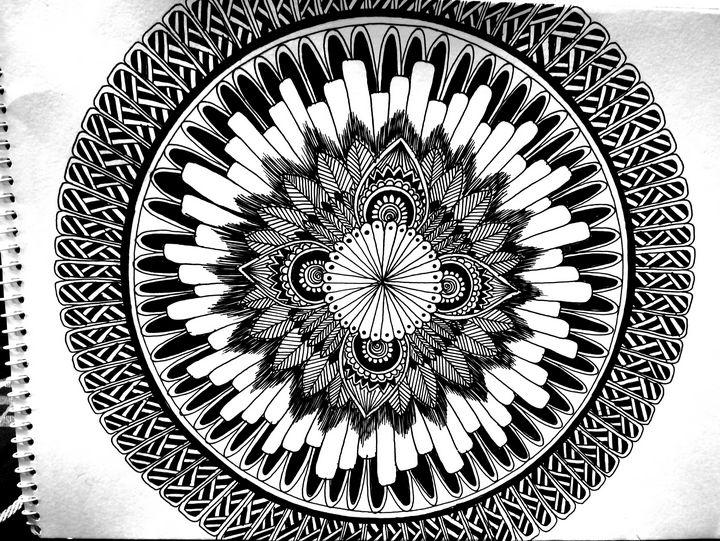 mde - SWATHI MAJIRA