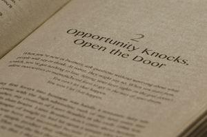 Book Opportunity - ViSuPa Art Gallary