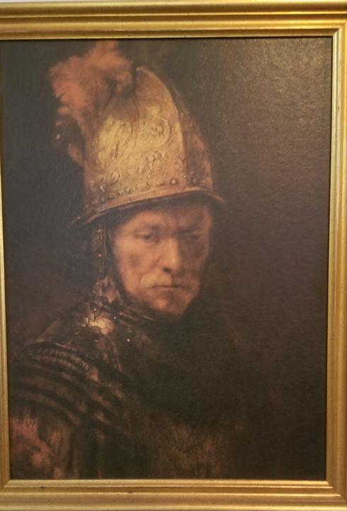 Unknown - Richard III Galleries