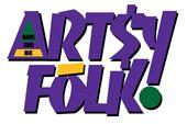 ART$Y FOLK