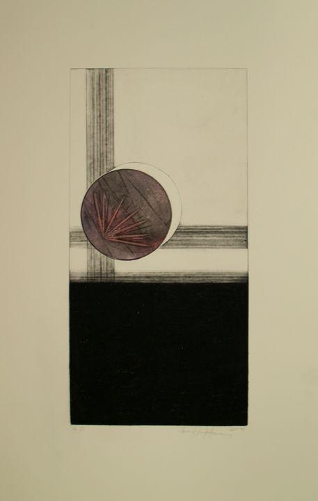 no title - Atelier Hoffmann