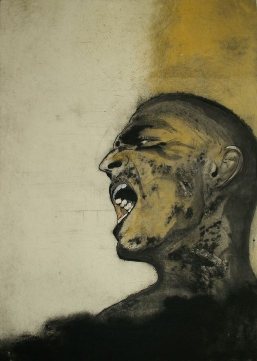 ANGER 1 - Atelier Hoffmann