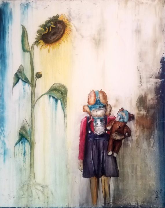 Past,present or future - Atelier Hoffmann