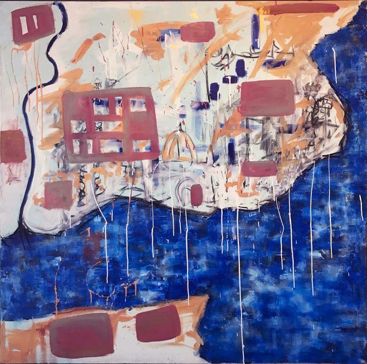 Lisbon - Studio 88