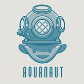 Aquanaut Studio