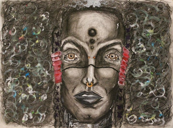 Samsara - Destiny