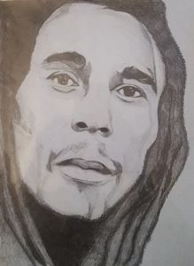 Bob Marley Good Days