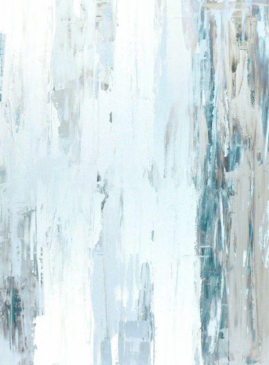 Rain Drops - T30 Gallery