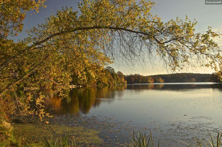 Dutchess Lake - PhotosbyNan