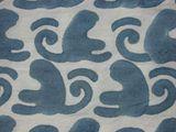 5 yard pure cotton fabric