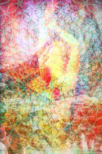 Fractal Prayer
