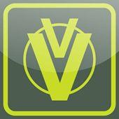 Vector Volt Artworks