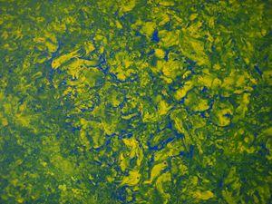 Sea Green 1