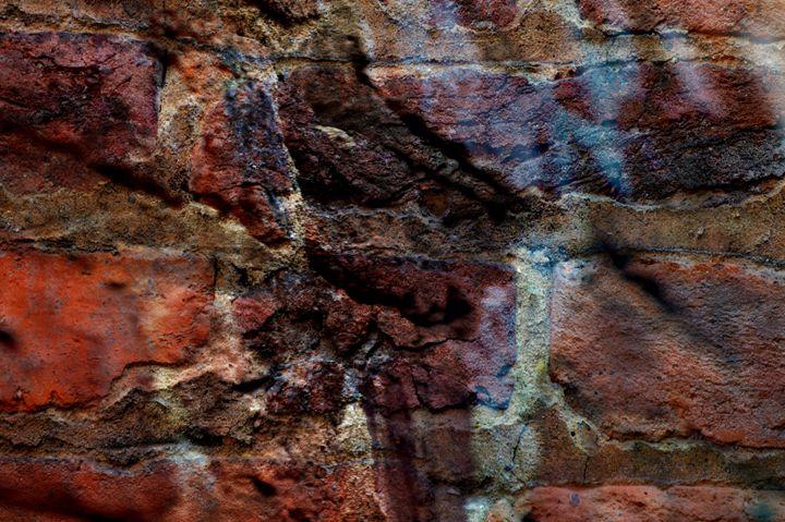Brickworks - Paige Evans