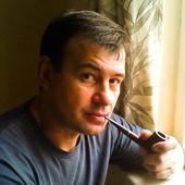 Vadim Kostyoushko