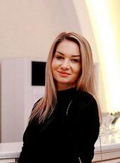 Ana Isac