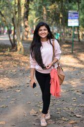 WomenAura by Nidhi