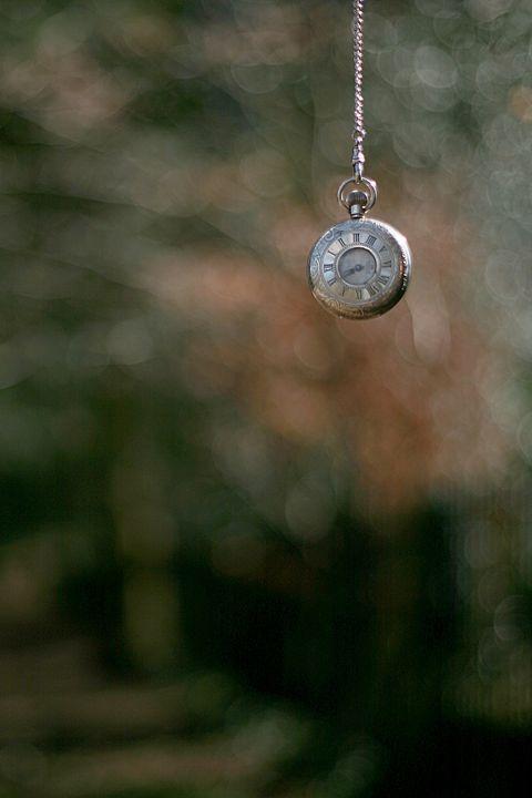 Pendulous - Emily Hibbert Photography