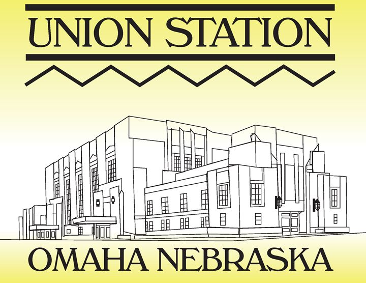 Union Station Omaha - Moore Inspired Design-Brian Moore