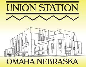Union Station Omaha