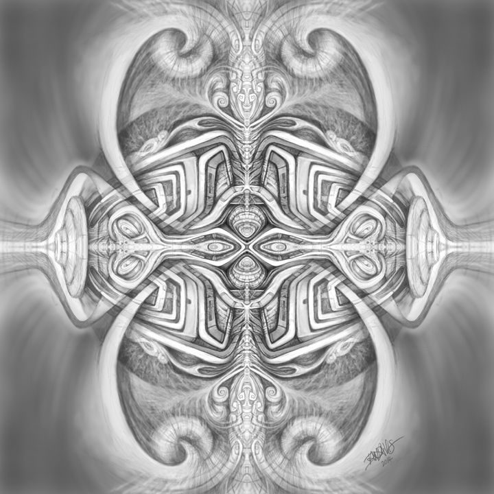 bipolar organics - IONclad Gallery