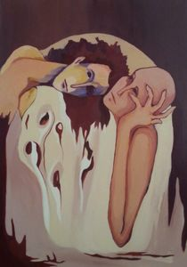 Adem and Eve