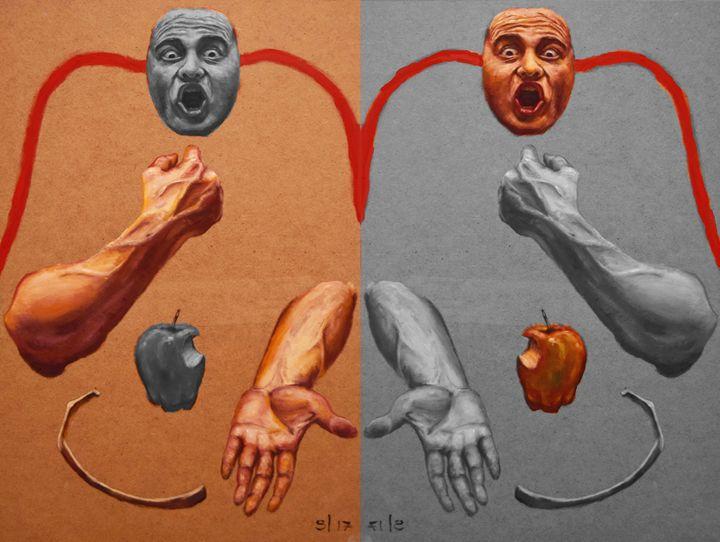 Adam, for the conceptual ones - Anton_Slich