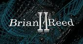 Brian Reed II