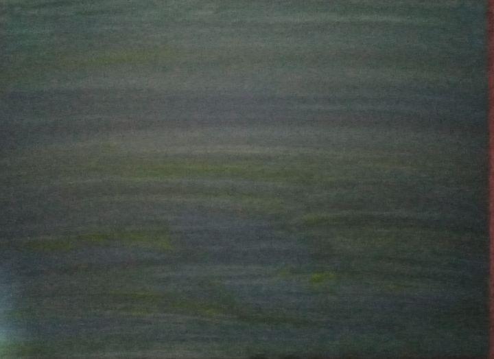 sea - themistoklis1