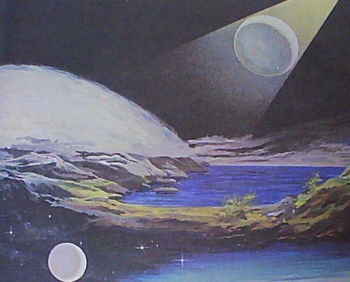 creation 3 - themistoklis1