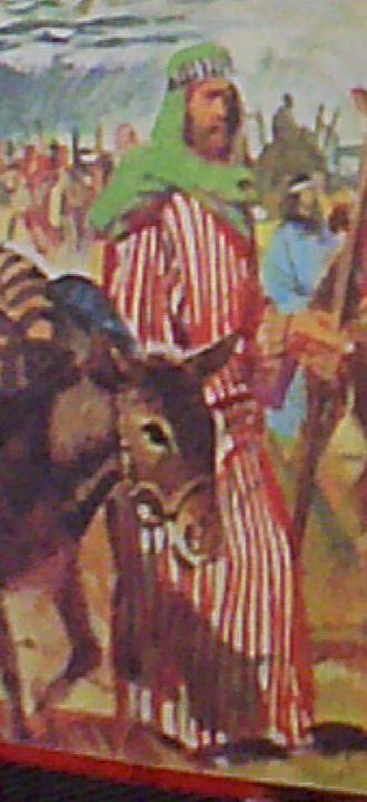 holy bible people 2 - themistoklis1