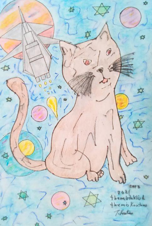cat 3 - themistoklis1