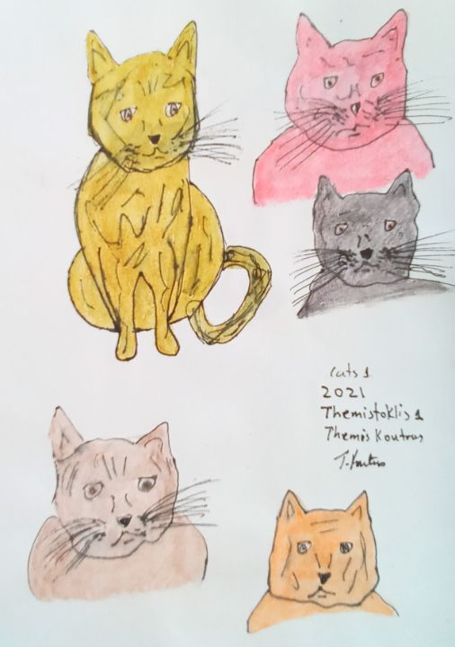 cat 1 - themistoklis1