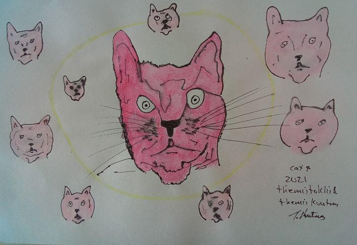 cat 4 - themistoklis1