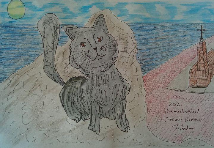 cat 6 - themistoklis1