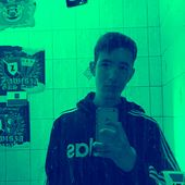 Adrian Donic