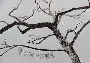 [03/08] Tree of Life.