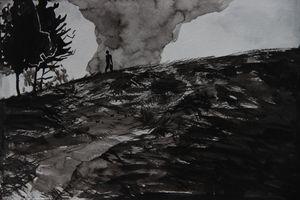 [05/08] Nature Dieing.
