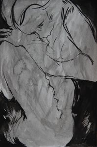 [06/08] Tenderness.