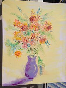 Springfield flowers