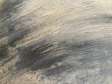 Oryginal painting