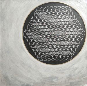 Portal 512 Hz