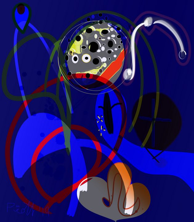 SCARIOLAE Image349 - J.R.Picott