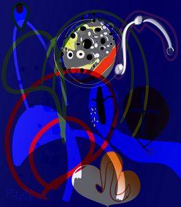 SCARIOLAE Image349